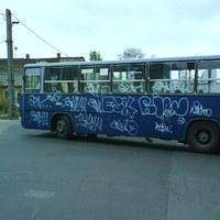 Ingyen BKV + 1000 új busz is kellene!