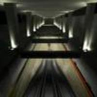 4-es metró: ...és még egy bőrt lehúzunk!