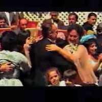MSZP presents: Good Bye Godfather (trailer)