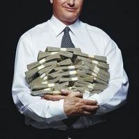 Önkormányzati pénz pártkasszába?
