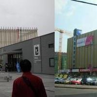 Ennyit ér 2,5 milliárd? Magyar pavilon a sanghaji expo-n...