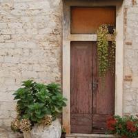 Barangoló: Šibenik, Horvátország