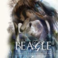 Peter S. Beagle: Tükörbirodalmak-ízelítő
