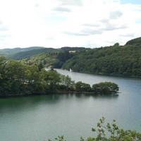Barangoló: Luxemburg