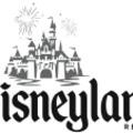 Barangoló: Így jártunk mi Disneylandben