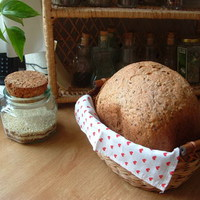 Mindennapi kenyerünket... 2.