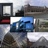 Barangoló: London – Párizs II.