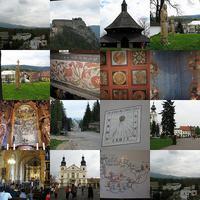Cyan: Barangoló - Lengyelország