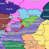 Vinitor - Mit tehet a hazafi, ha eMagyarországot megérinti a bukás szele?