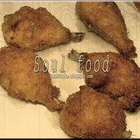 Soul food – a Dél ízei