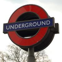 Barangoló: London – Párizs I.