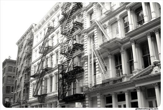 cast-iron-district-nyc.jpg
