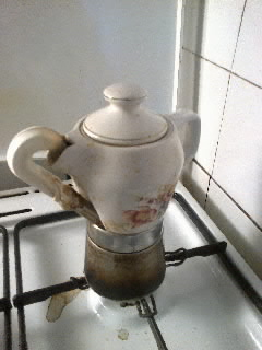 kave2.jpg