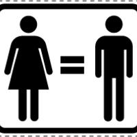 A nemek egyenlőségéről