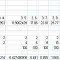 Korona - analízis - Első rész