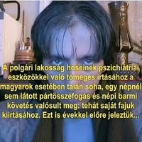 Nyílt levél Orbán Viktornak!