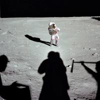 Holdraszállás