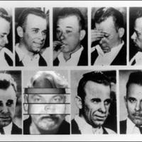 Dillinger dédunokája