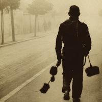 Kihaló szakmák - A kéményseprő tündöklése és bukása