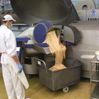 A csirkesegglyukvirsli fogyása fokozódásának időszerű kérdései