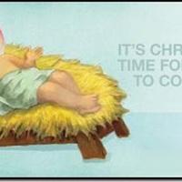 Kibaszott boldog buzeráns karácsony