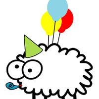 Beszt of Kigondoltam / Félmisi után Születésnap -  Borziiiinak, magamnak és mindenkinek...
