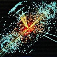 Best of Kigondoltam / Félmisi után - Acidszarka: A nagy hadronütköztető