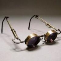 A szemüveg - KIRA
