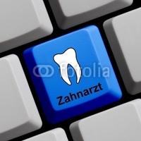 Dr Sabján Xyloméne mozgalma az otthoni fogorvoslásért