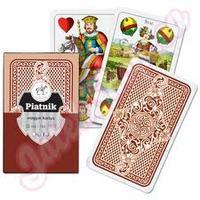A kártya