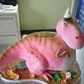 A dinoszauruszok kihalásának tudományos magyarázata