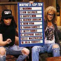 TOP10 Férfi - akit annak ellenére is tisztelhetünk, hogy hosszú a haja, mint valami csajnak