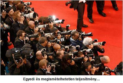 fotósok.JPG