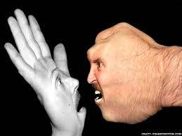 fists.jpg