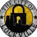 Lockville - Budapest