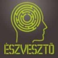 Észvesztő 2. pálya - Budapest