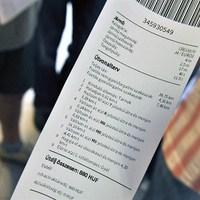 E-útdíj - Mennyi az annyi?