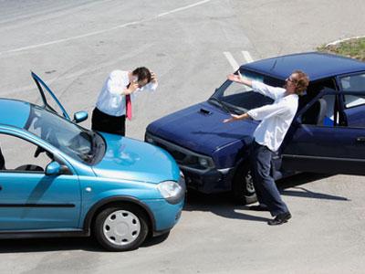 Vehicle-Insurance.jpg