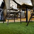 Teszteltem: Le Garden Kávézó és Borház