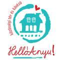Teszteltem: HelloAnyu! családbarát közösségi tér és kávézó