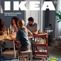 Előzetes: IKEA 2017