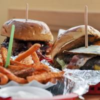 Teszteltem: Big Daddy Burger Bár
