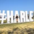A XX. Harley-Davidson Open Road fesztiválon jártunk