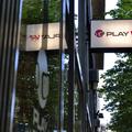 Teszteltük: Play VR Budapest