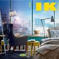 Milyen újdonságokat érdemes venni az Ikeában 3000 Ft alatt?