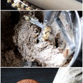 Recept: Oreo Cupcake
