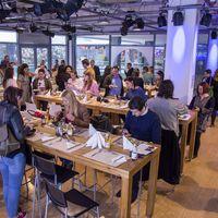 Programajánló: Gourmet Fesztivál, 2017. május 18-21.