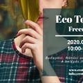 Tavaszi programajánló: Eco Town 3, Freedom