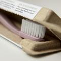 Teszteltem: A Jordan Green Clean fogkeféje