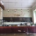 Teszteltem: Flow Speciality Coffee Bar & Bistro